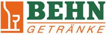 behn-logo