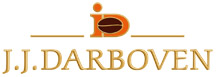 Darboven-Logo