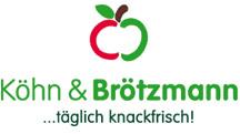 broetzmann-logo