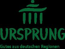 ursprung_logo
